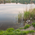 20160503_Fishing_BasivKut_004.jpg