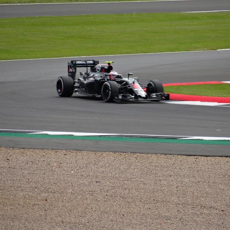 Silverstone_36.JPG