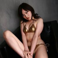 [DGC] 2008.04 - No.564 - Akiko Seo (瀬尾秋子) 047.jpg