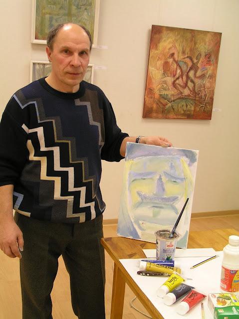 Anatoli Romanovi meistri-klass - P3080108.JPG