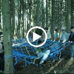 Pvní ročník odemykáni Hory 025.avi