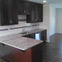 denville-nj-townhouse-rebuild-kitchen.JPG