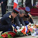 2011 09 19 Invalides Michel POURNY (280).JPG