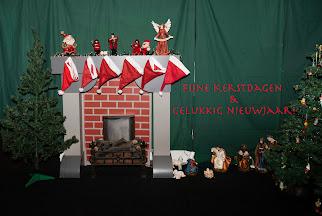 1812109-006EH-Kerstviering.jpg