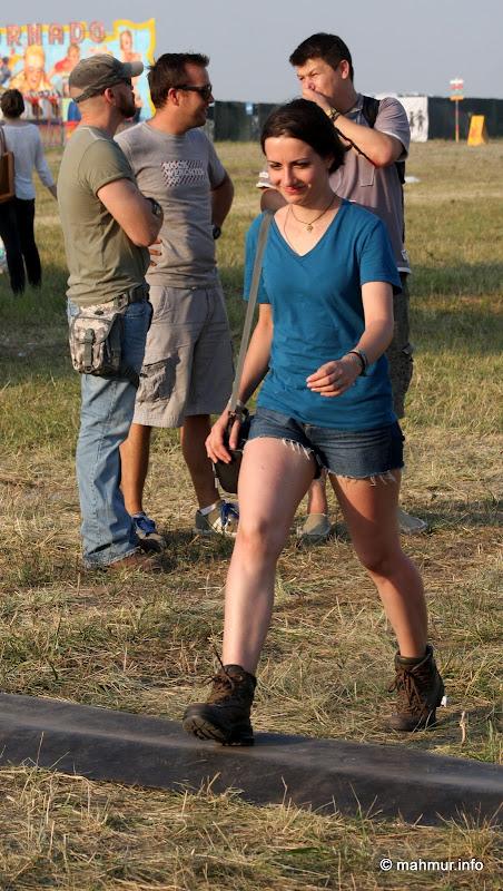 BEstfest Summer Camp - Day 1 - IMG_0346.JPG