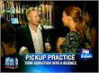 Jdog Foxnews Interview