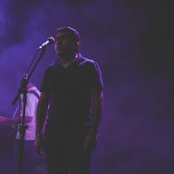 Domingo (8 Jan 2017)
