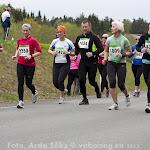 2013.05.12 SEB 31. Tartu Jooksumaraton - AS20130512KTM_258S.jpg