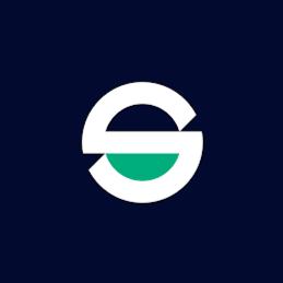 Switch - Digital & Brand logo