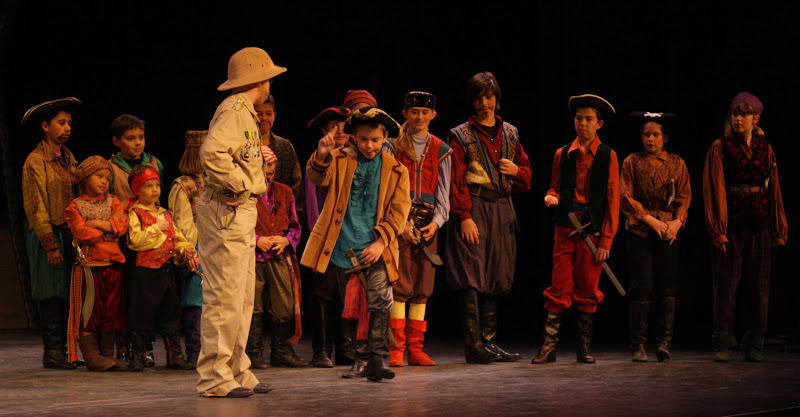 2012PiratesofPenzance - IMG_0685.JPG