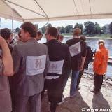 Elbhangfest 2000 - Bild0015.jpg