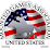 United States Mounted Games Association's profile photo