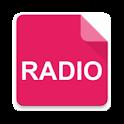 KISS TW RADIO icon