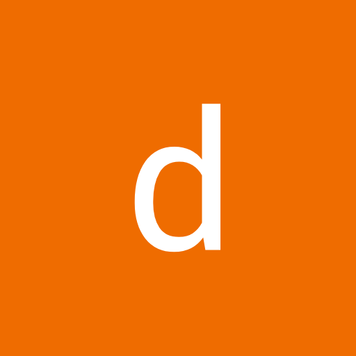 user danielle perrin apkdeer profile image