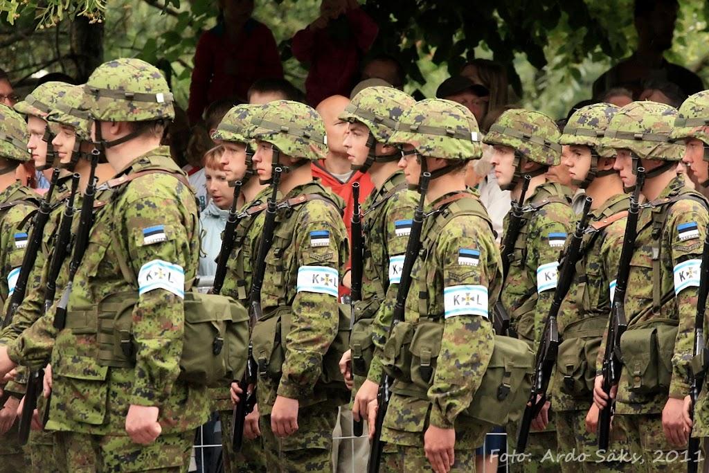 23.06.11 Võidupüha paraad Tartus - IMG_2639_filteredS.jpg