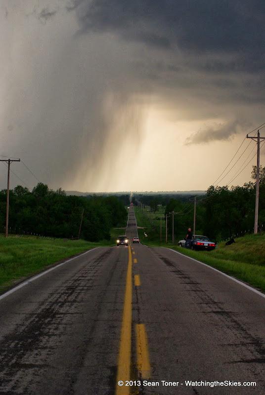 05-19-13 Oklahoma Storm Chase - IMGP5194.JPG