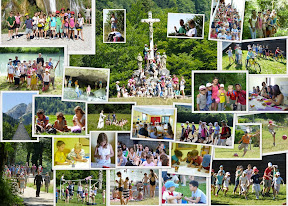2012 collage camp été  OK.jpeg