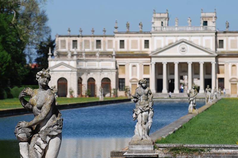 Villa Pisani 45