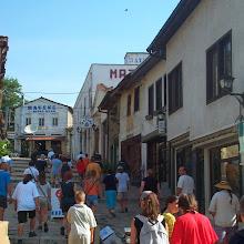 ZLET, Makedonija - makedonce%2B118.jpg