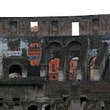 rome - 34.jpg