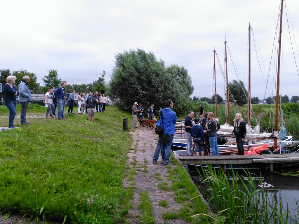 Zeeverkenners - Zomerkamp 2016 - Zeehelden - Nijkerk - IMG_20160716_092244.jpg