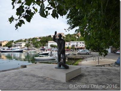 Croatia Online - Klenovica