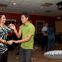 Photos from La Casa del Son February 11, 2011
