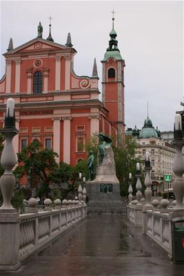 slovinsko08059