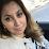 Bernardita andrea paz's profile photo