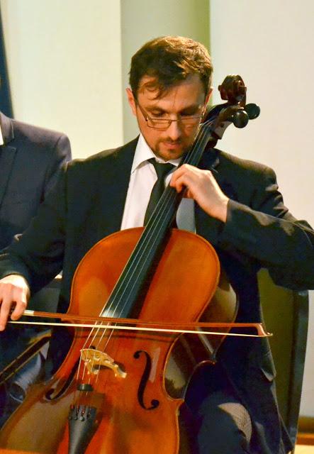 Concertul de Pasti, Corul si Orchestra Universitatii din Bucuresti (2015.04.07) -  (82)