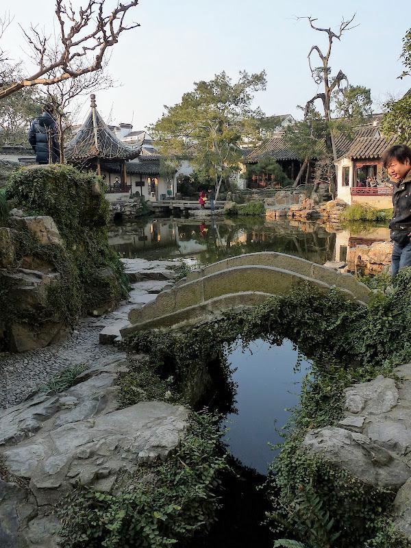 Chine.Shanghai et Suzhou - P1050833.JPG