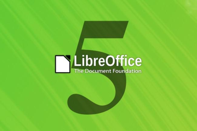 libreoffice5.jpg