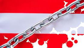 النمسا تسجل 5627 إصابة بكورونا واعلان الاغلاق غداً