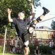 The 2013 World Footbag Championships Freestyle Routines Finals - Online now