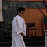 Señor de los Milagros - IMG_3677.JPG