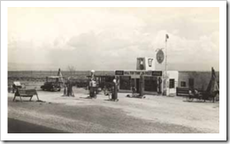 Hilltop Trading Post circa 1947, http://rt66nm.org/new/magazines/restricted_access/spring_2014_online.pdf