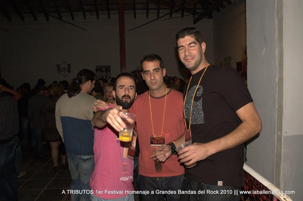 A TRIBUTOS 1er Festival Homenaje a Grandes Bandas del Rock 2010 - DSC_0001.jpg