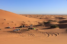 Maroko obrobione (71 of 319).jpg