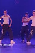 Han Balk Voorster dansdag 2015 avond-2681.jpg