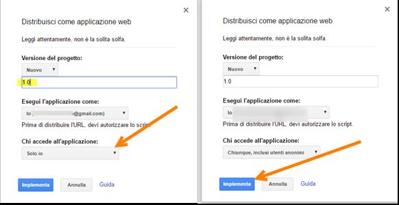 applicazione-web