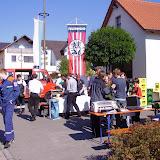 20060924Jugend - 20060924JugendFGruppe.jpg