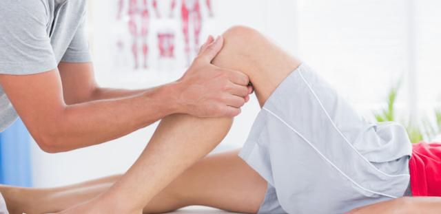 A atuação da Fisioterapia na sociedade
