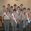 2012 Eagle Scouts (10 out of 11)