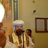 Ordination of Deacon Cyril Gorgy - _DSC0442.JPG