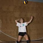 03.03.12 Talimängud 2012 - Võrkpalli finaal - AS2012MAR03FSTM_362S.jpg