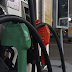 Gasolina sobe 5% a partir de hoje