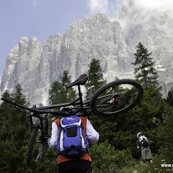 Manfred Stromberg Freeridewoche Rosengarten Trails 07.07.15-9745.jpg
