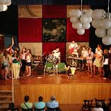 16.6.2013 Koncert místecké scholy - DSC07205.JPG