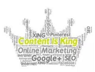 manfaat dan keuntungan menerapkan content marketing bisnis digital