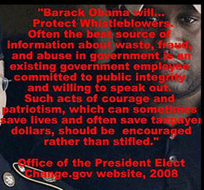 ObamaProtectWhistleblowers_420